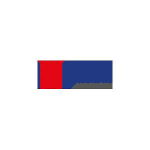 Der Ashop Hofheim