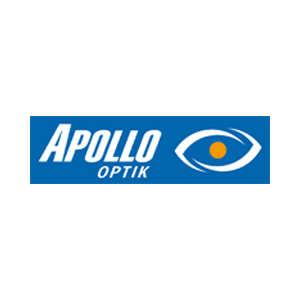 Apollo Optik