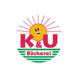K&U Bäckerei