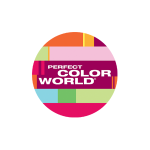 Perfect Color World