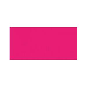 Nailworks