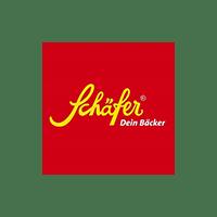 Schäfer – Dein Bäcker