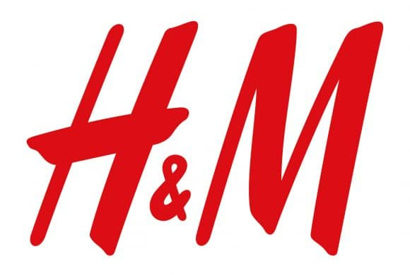 H&M ÖFFNET ZUM Montag, DEN 29. JUNI 2020, DIE UMKLEIDEN!