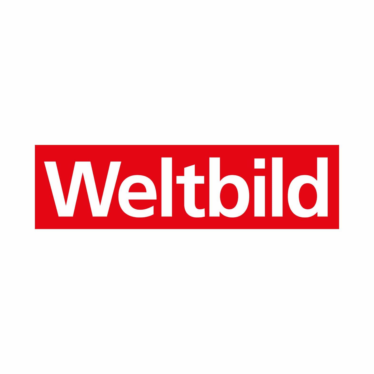 WELTBILD SUCHT MEDIENVERKÄUFER (m/w/d) IN DER WELTBILD FILIALE IN HOFHEIM IN TEILZEIT.