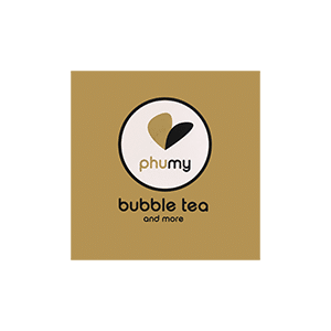 Phumy bubble tea and more